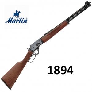 Marlin 1894