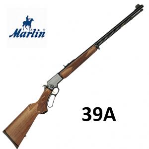 Marlin 39A