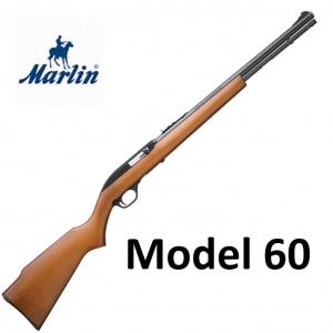 Model 60