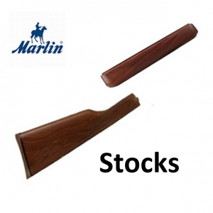 Stocks and Forearms